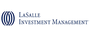 La Salle Investment Management
